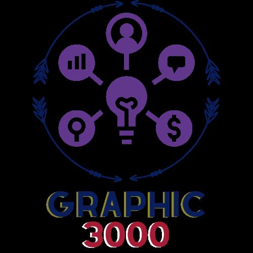 Graphic3000